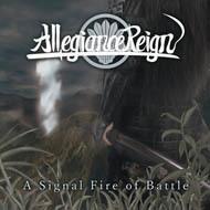 allegiance_reign-a_signal_fire_of_battle.jpg