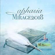 aphasia-mirage2018.jpg