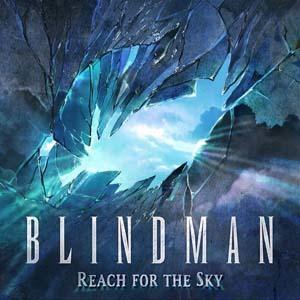blindman-reach_for_the_sky2.jpg