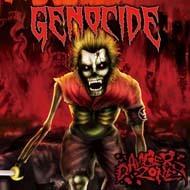 dangerzone-genocide.jpg