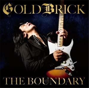 goldbrick-the_boundary2.jpg