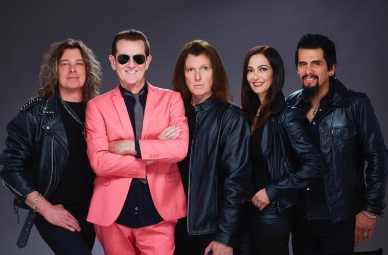 graham-bonnet-band.jpg