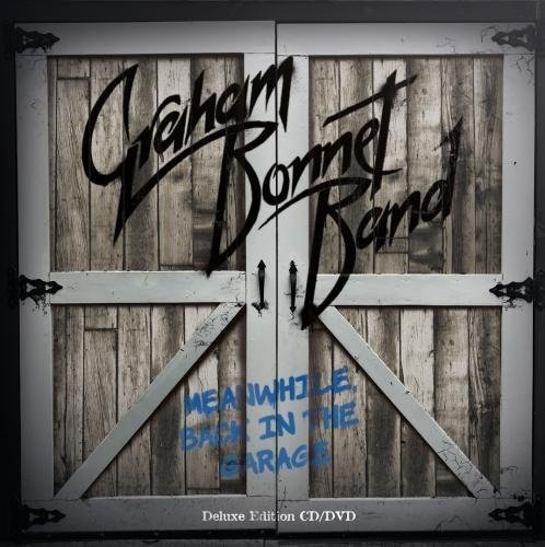 graham_bonnet_band-meanwhile_back_in_the_garage_deluxe_edition.jpg