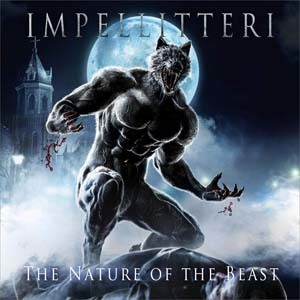 impellitteri-the_nature_of_the_beast.jpg