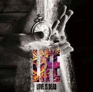 love_is_dead-life.jpg