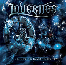 lovebites-clockwork_immortality.jpg