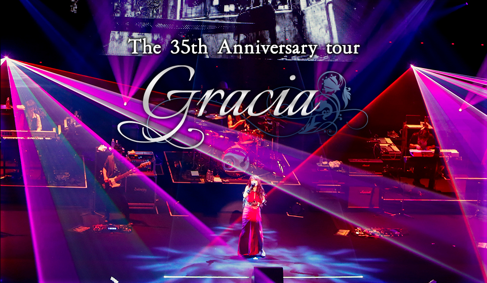 mari_hamada-the_35th_anniversary_tour_img.png