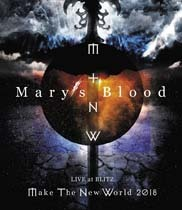 marys_blood-live_at_blitz_make_the_new_world_tour_2018_blu_ray.jpg