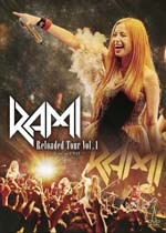 rami-revoaded_tour_vol1_live_at_unit_dvd.jpg