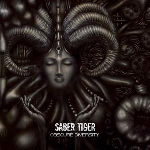 saber_tiger-obscure_diversity2.jpg