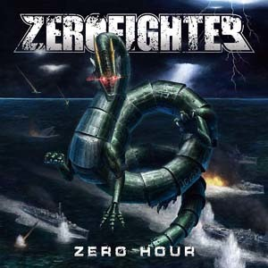 zero_fighter-zero_hour2.jpg