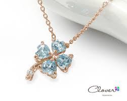 jewelry0819b.jpg