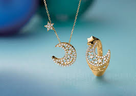 jewelry0825a.jpg