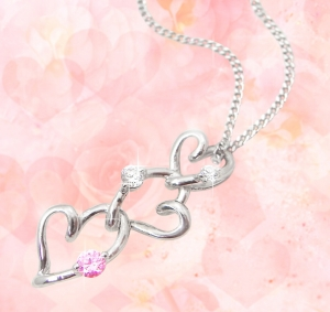 jewelry0904.jpg