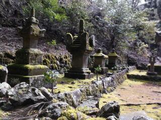 高山寺宝篋印塔