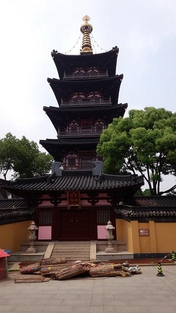 kanzanji_20180528_350.jpg