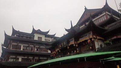 shanghai01_20180529_400.jpg