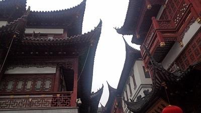shanghai02_20180529_400.jpg