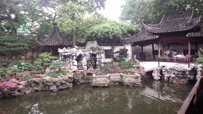 shanghai03_20180529_400.jpg