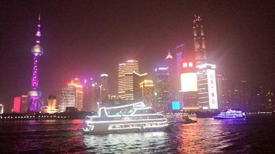 shanghai09_20180529_400.jpg