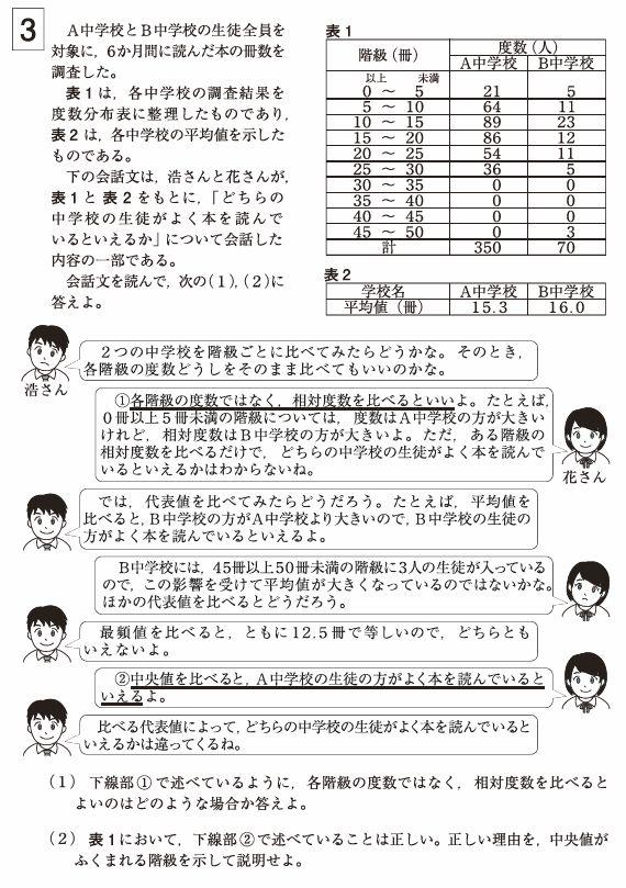 高校 福岡 入試 県立