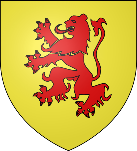 545px-Ranulf_le_meschin_svg.png