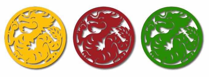 dragoni-cinesi.jpg