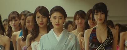 新宿スワン2 (5)