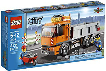 01_SY355_LegoThailand.jpg