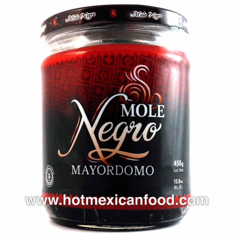 01_black-mole-mayordomo-net-wt-158-oz.jpg