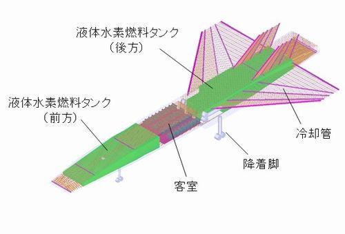 02_hypersonic05.jpg