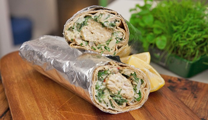 04_Turkey-Shawarma.jpg