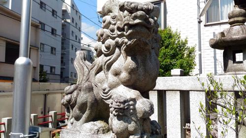 06_1002suijingu.jpg
