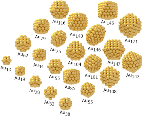 06_3526gold-nanoparticles.png