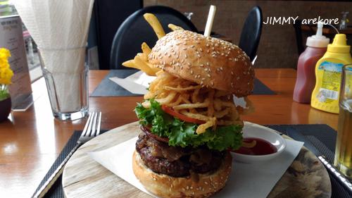 07_132137NYstyleburger.jpg