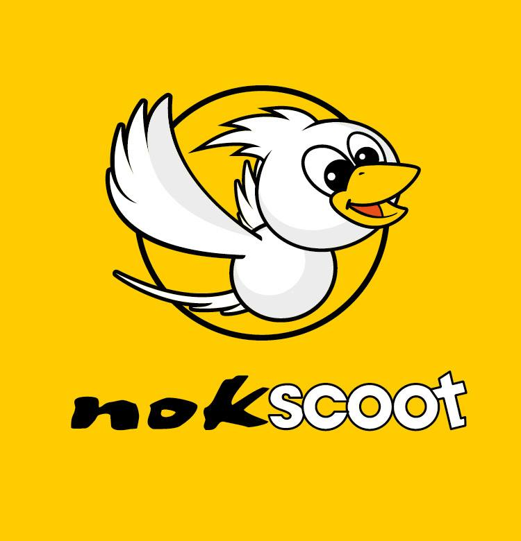 nokscoot-logo-large.jpg