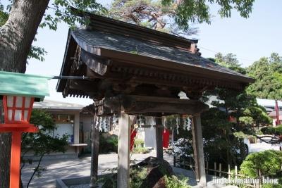 仙台愛宕神社   (仙台市太白区向山) 11