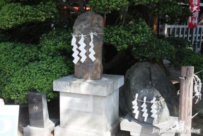 仙台愛宕神社   (仙台市太白区向山) 20