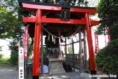 仙台愛宕神社   (仙台市太白区向山) 21