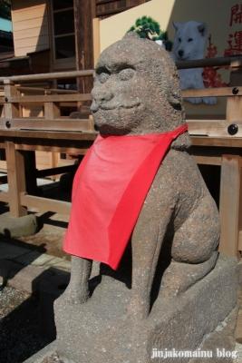 仙台愛宕神社   (仙台市太白区向山) 30