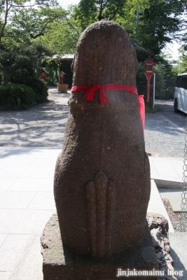 仙台愛宕神社   (仙台市太白区向山) 32