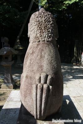 虚空蔵尊 (仙台市太白区向山)16