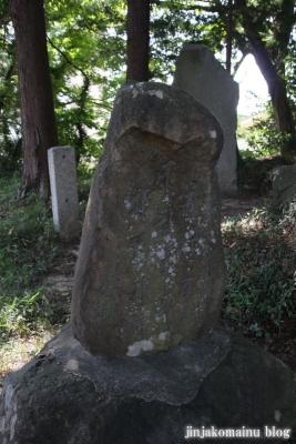 荒巻神明社  (仙台市青葉区荒巻神明町)12