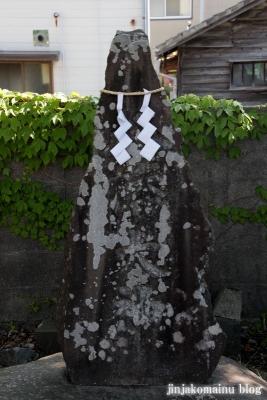 堤町天神社  (仙台市青葉区堤町)7