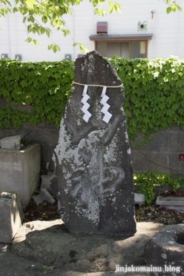 堤町天神社  (仙台市青葉区堤町)8