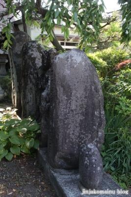 福澤神社 (仙台市青葉区宮町)18