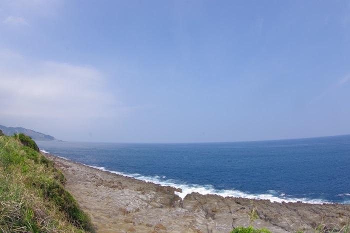 日南フェニックスロード