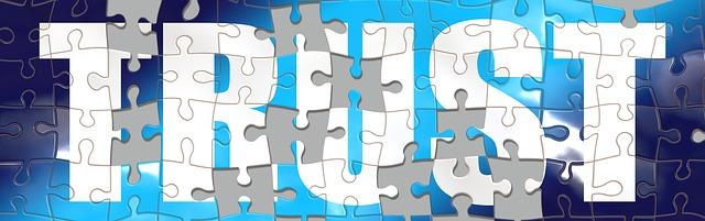 puzzle-2515123_640.jpg