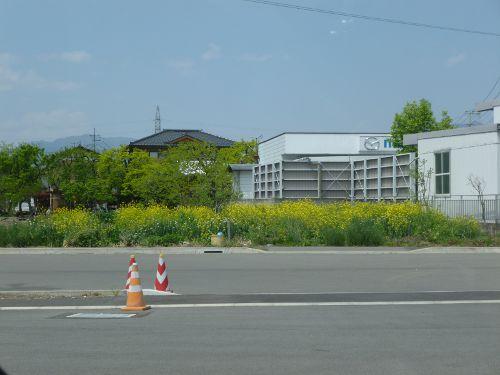 セーブオン渋川半田東店