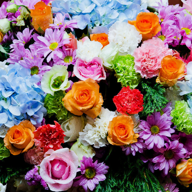 beautiful-flowers-background-for-wedding-scene_42044-1927.jpg